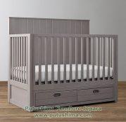 Box Bayi Terbaik